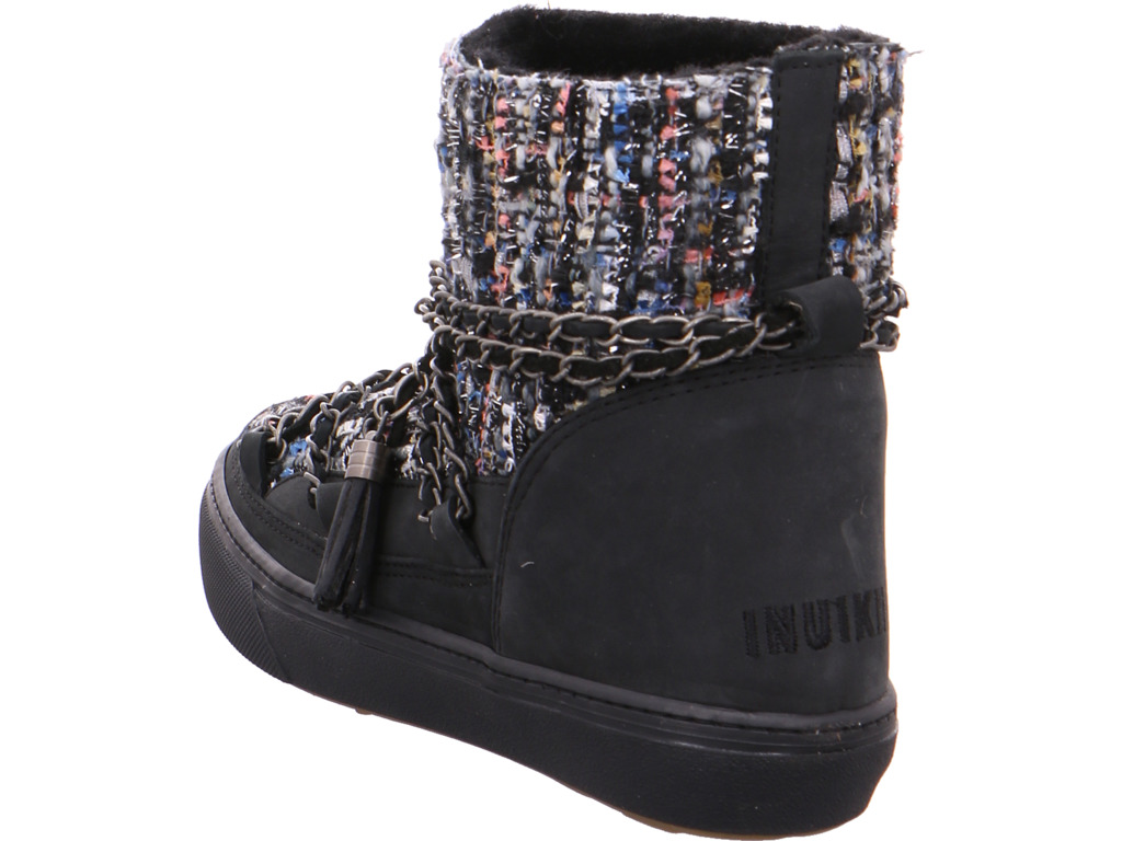 Ikkii andere boots Ikkii andere Ikkii boots boots Ikkii andere boots qAj5L4Rc3S