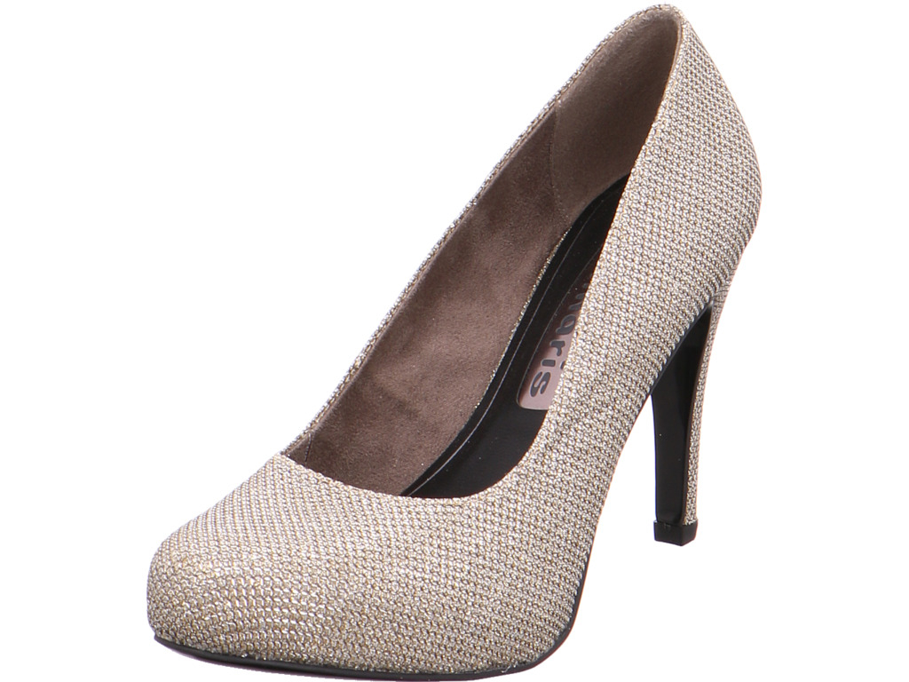 Tamaris-Damen-Da-Pumps-Pump-Sonstige
