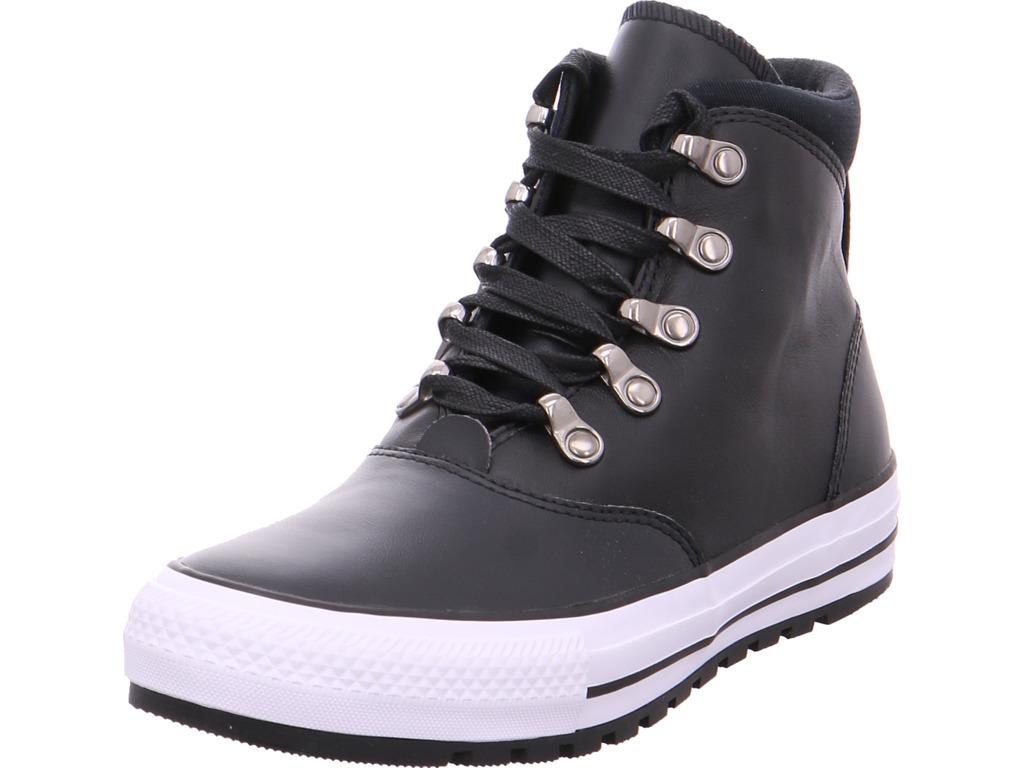 AllStar señora botas NV negro
