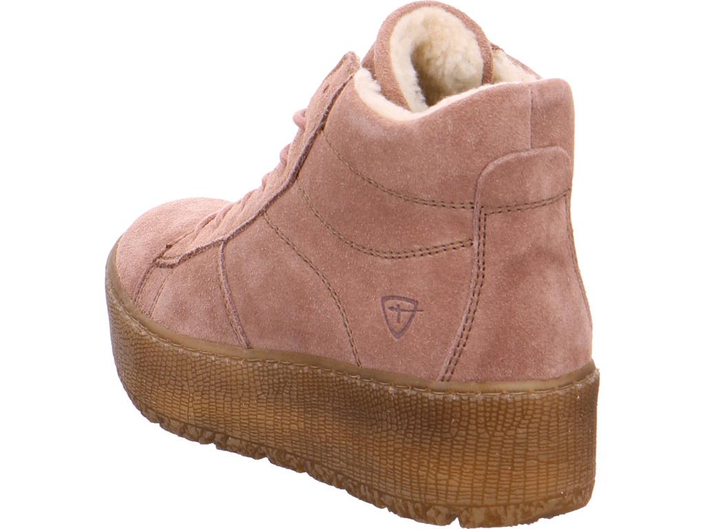 475117a6 Tamaris ahí señora. - botas botas rojo 18ff9b - eventoselocho.es