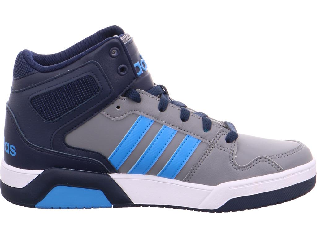 Sneaker on Gar Gris pour K Adidas Bb9tis d8ZFq1