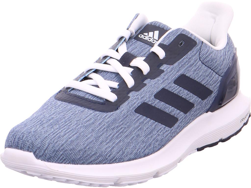 Adidas señora señora Adidas Cosmic 2 W cortos azul 3c1b9e