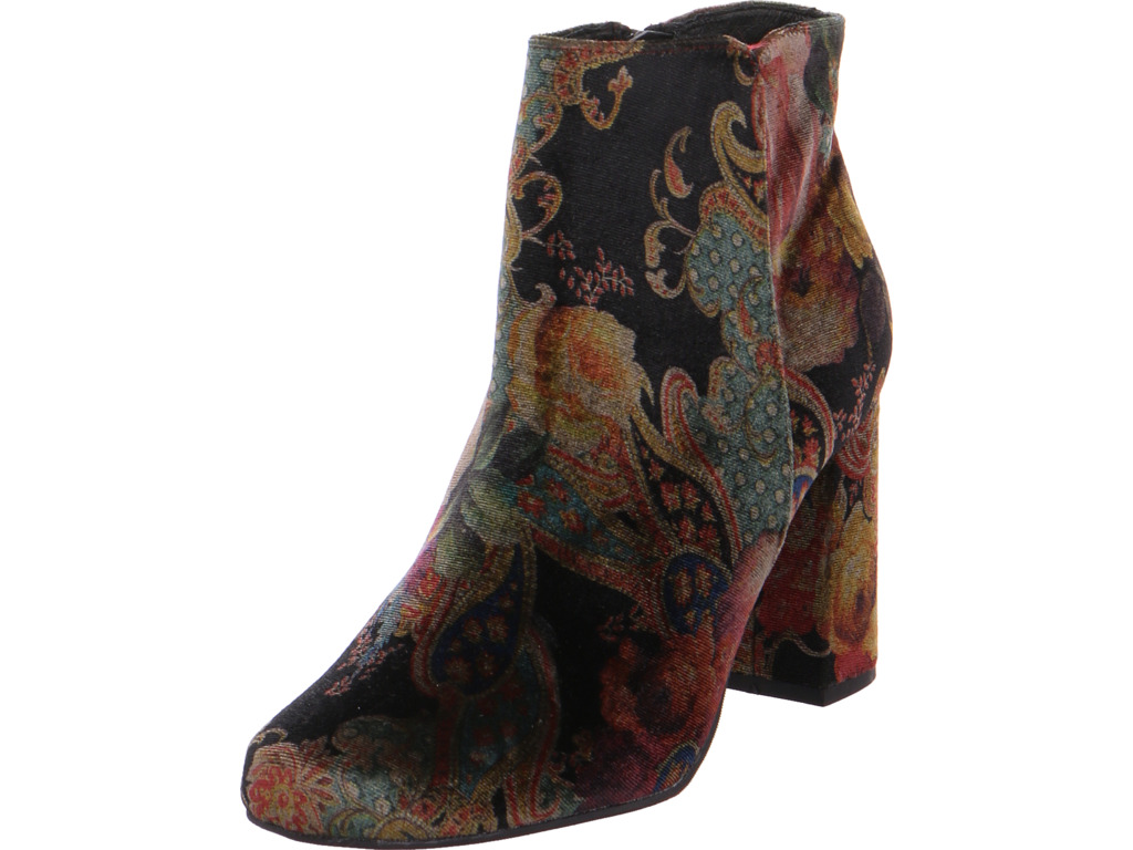 Damen La Strada Zu Boots Stiefelette Elegant Stiefel Sonstige Details nOPwk80