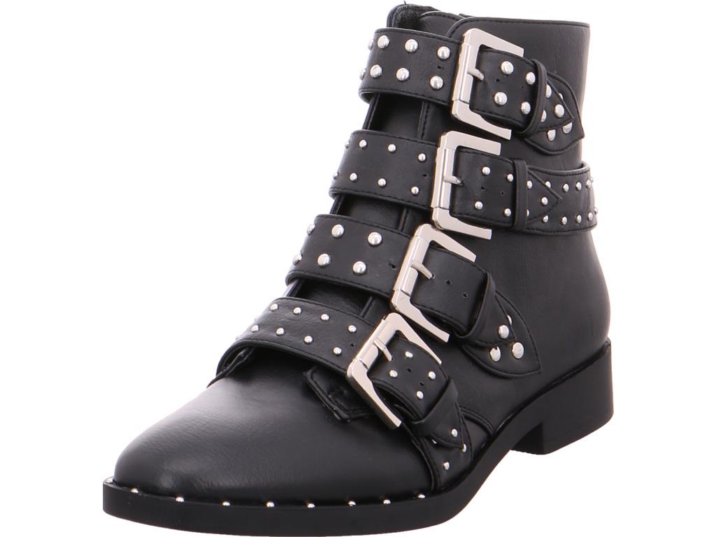 La Strada   Stiefel schwarz
