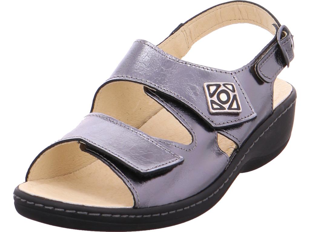 belvida Damen  Sandalee Sandaleette Sonstige