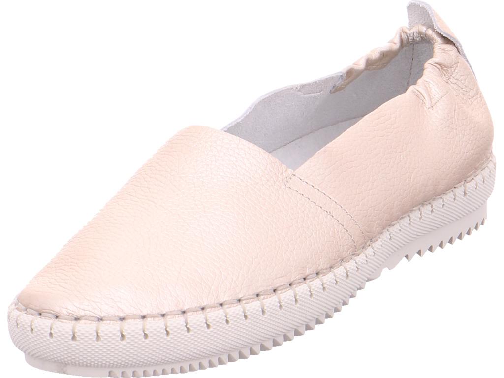 Zapatos de mujer baratos zapatos de mujer Descuento por tiempo limitado Tamaris Damen Da.-Slipper Slipper beige