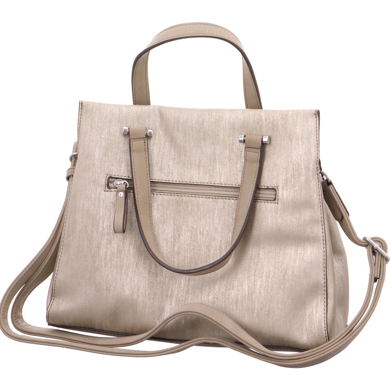 Tamaris Accessoires  NADINE Handbag Tasche Sonstige | | | Großhandel  df5936