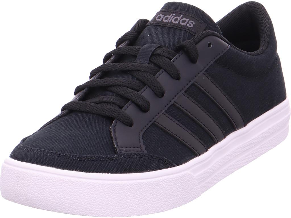 Bdidas Damen  Sneaker schwarz